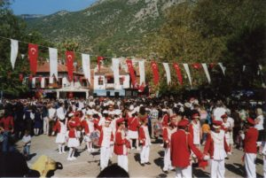 Atatürk Youth and Sports Day